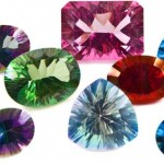 Maintain the Glimmer of your Gemstones