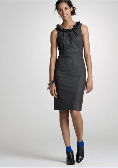 Black Women Suit Suits Petite Women Best