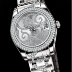rolex-watch-datejust-special-edition
