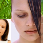 5 All Natural Skin Care Options