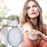 Stella McCartney L.I.L.Y Fragrance for women