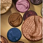 MAC In Extra Dimension Eyeshadow Makeup Collection