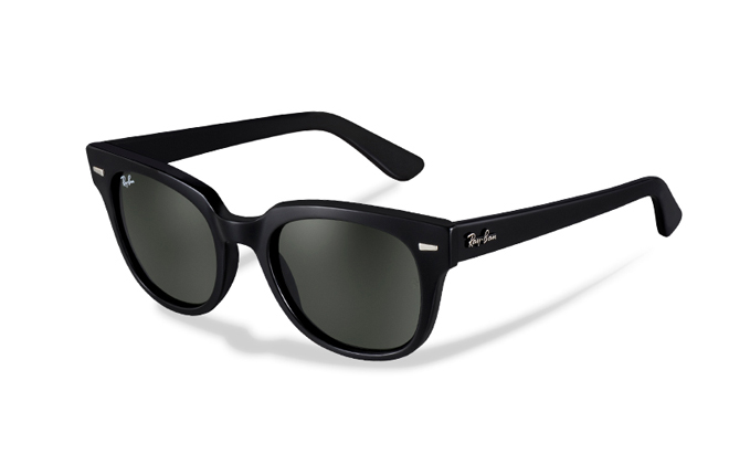 ray bans sunglasses ladies  ray ban ladies sunglasses