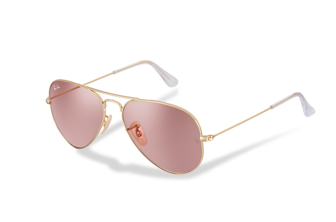 ladies ray ban sunglasses 4439  ladies ray ban sunglasses