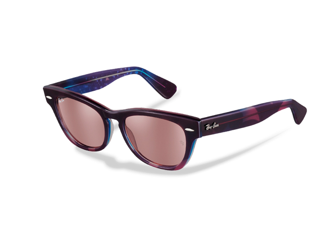 ladies ray ban sunglasses  Girls Ray Ban Sunglasses - Ficts