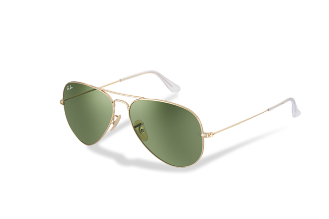 ray ban shades for girls