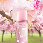 Elizabeth Arden Green Tea Cherry Blossom Bottle Duo Fragrance