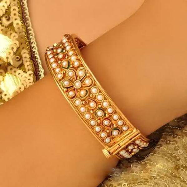 e690ed135 fashion645. 2.1K subscribers. Subscribe · Bridal Bangle Fashion, Indian Gold  Bangle