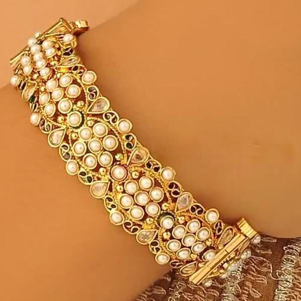 315e436cd Fashion 22 Carat Ruby Gold Bangles | She12: Girls Beauty Salon