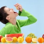 5 Tips for Healthier Living
