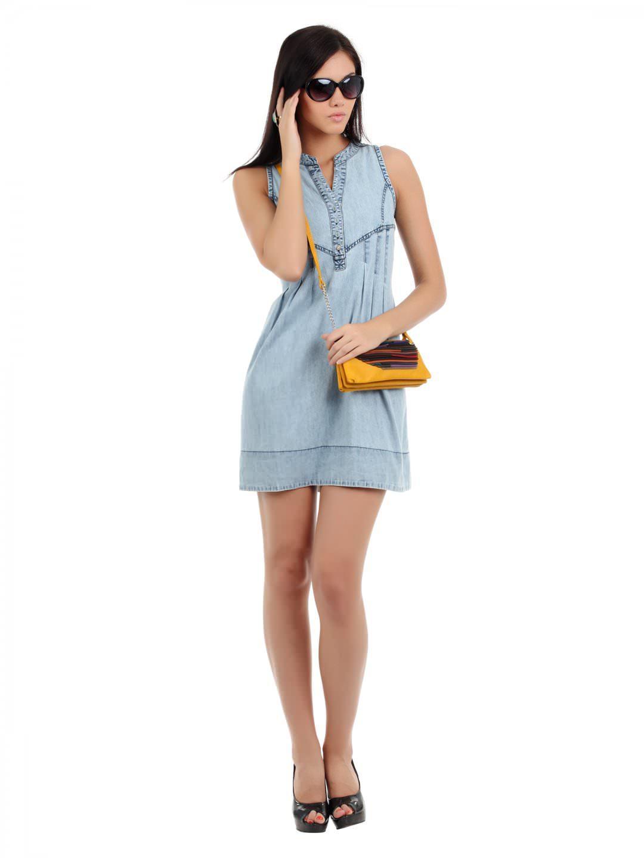 Elie Saab Short Shirt Summer Dress Tights N Skirts 3 She12 Girls Beauty Salon