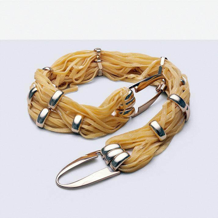 Stylish Women Fashion Accessories 2012