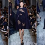 Valentino Haute Couture Fall Spring Summer Dress Collection 2012