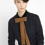 Boyish Look Marni Women Denim For Winter