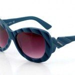 Diesel FLIRTINI Sunglasses For Girls