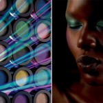 MAC Electric Cool Fall Eye Makeup Collection 2012