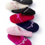 Winter Slippers for Women by Victoria's Secret