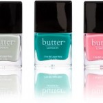 Cool Romance Butter London Nail Polish
