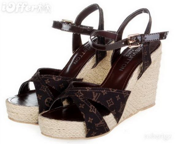 ioffer causal wear shoes collection 15 she12