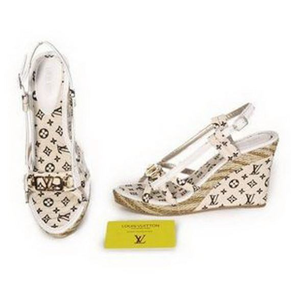ioffer causal wear shoes collection 16 she12