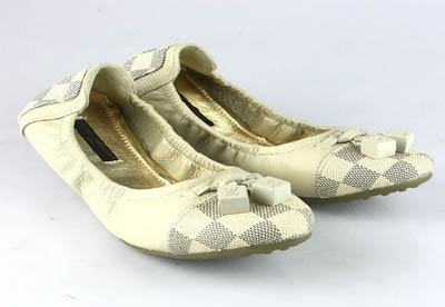 ioffer causal wear shoes collection 2 she12