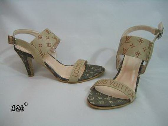 ioffer causal wear shoes collection 5 she12