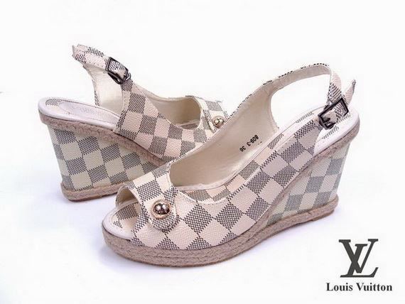 outlet store sale new images of cheap for sale Flat Shoes Collection   She12: Girls Beauty Salon