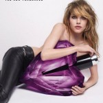 DIESEL Loverdose Women Fragrance and Perfume