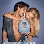 DIESEL Fuel For Life DENIM Collection - Fragrance