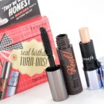 Sephora Birthday Makeup Collection 2013