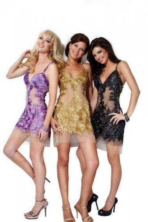 victoria secret always bring sizzling and trends accessories and wear