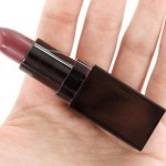 Burgundy Lipstick Top Pick For Summer