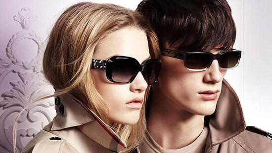 fe006947d7a4 Burberry Summer Sunglasses for men are light weight and stylish .The colors  of Burberry Summer Sunglasses are also very attractive.
