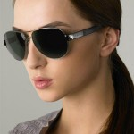Fashion 2013 For Burberry Summer Sunglasses