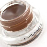 MAC-Art-of-the-Eye-Brow-7629