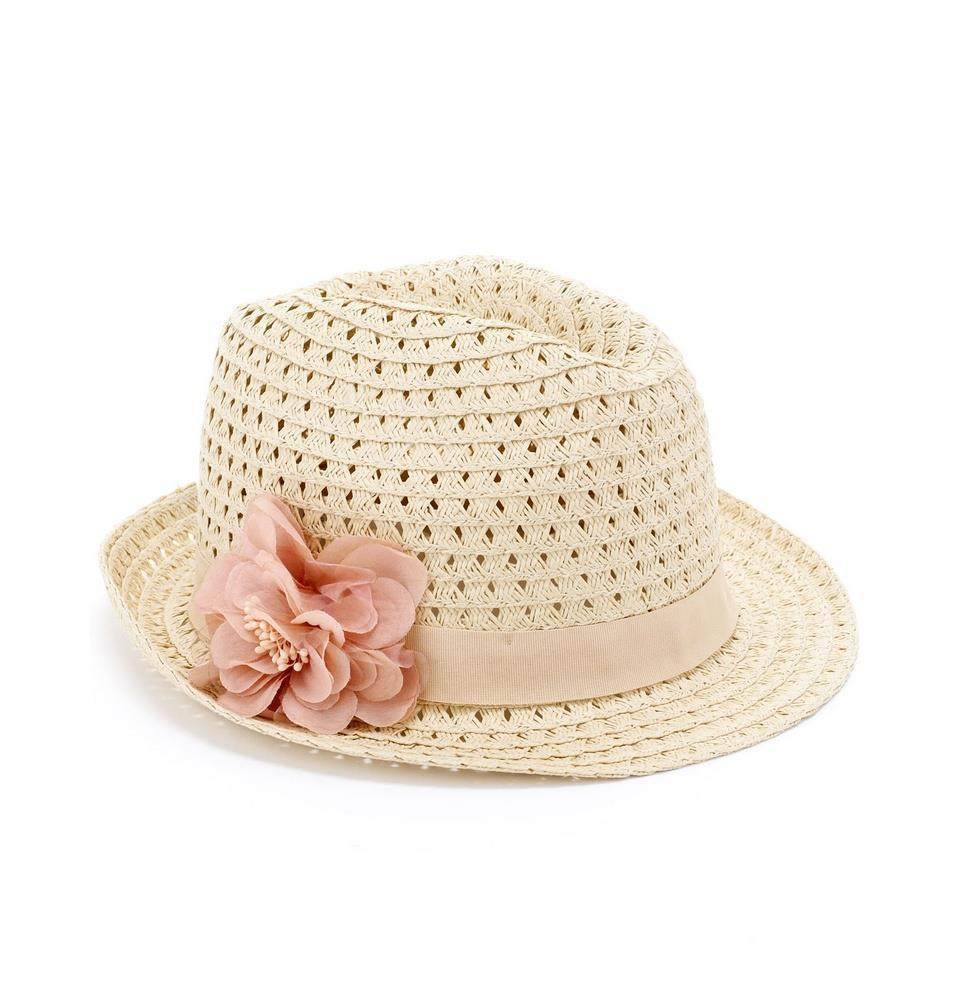 88322947f Monsoon Vietnam Summer Hats For Girls | She12: Girls Beauty Salon