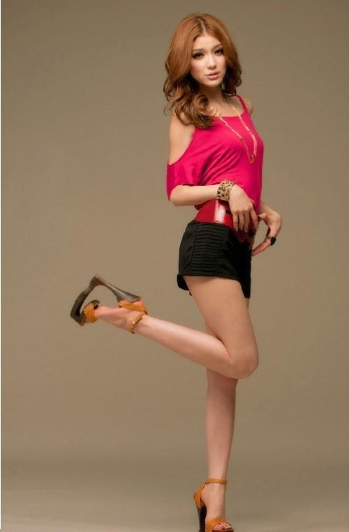 summer stylish tops for girls she12 girls beauty salon