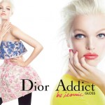 Dior Addict Lip Gloss By Daphne Groeneveld Fronts