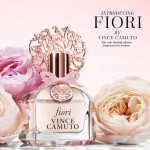 Summer Sparkling New Vince Camuto Fragrance Fiori