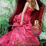 Taylor Swift Announces Wonderstruck Perfume 4