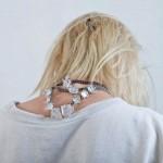 Gia Bahm jewelry  4