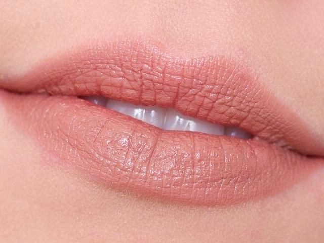 buffs lipsticks maybelline 2 she12 girls beauty salon