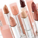 Buffs Lipsticks  Maybelline 9