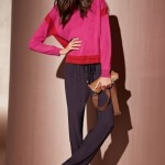Escada Sport Spring And Winter Collection