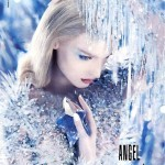 Angel Perfume For Women 6