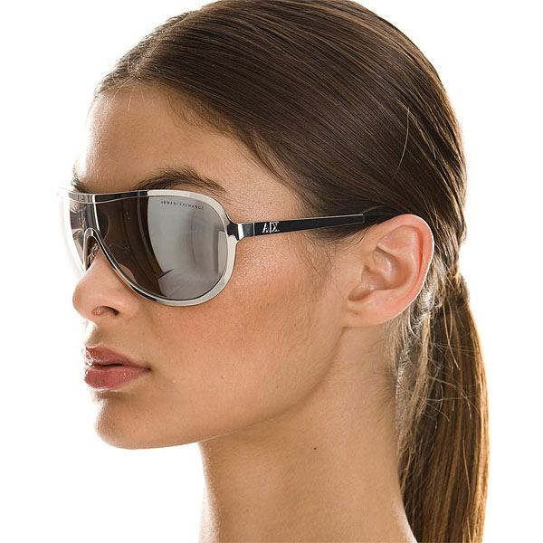 Armani Exchange Sunglasses Mens  armani exchange sunglasses for men and women she12 s beauty