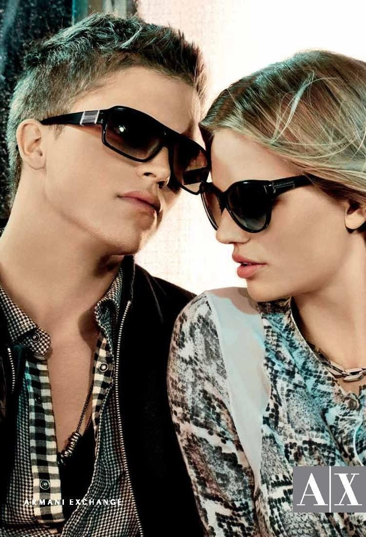 How Much Are Armani Exchange Sunglasses  armani exchange sunglasses for men and women she12 s beauty