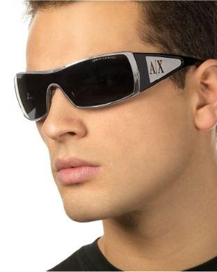 Armani Exchange Sunglasses For  armani exchange sunglasses 7 she12 s beauty salon