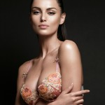 Bra And Lingeries By Victoria Secret  6
