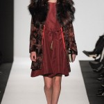 Dennis Basso Autumn And Winter Coats